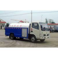 Best Mini high pressure jetting truck with spraying system hot sale wholesale