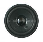 Best 12Ohm 5w 52mm bluetooth speaker  , full range speaker with neodymium magnet wholesale