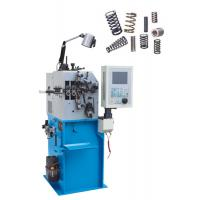 Quality Automatic Spring Coiling Machinery 300 Pcs/Min With Technical Assistance CE Approved wholesale