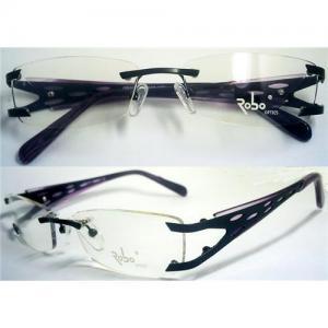 Buy cheap 2010 fashion optical frame eyewear from wholesalers