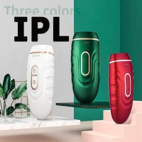 Best Portable LED Display Home IPL Hair Removal Machine wholesale