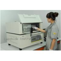 Best ISO 2528 WVTR Testing Equipment Water Vapor Transmission Rate Tester For Building Materials wholesale