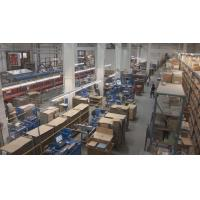 Best Varying Levels Factory Assessment wholesale