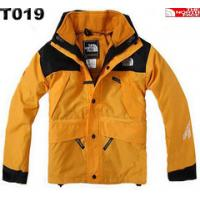 Best TNF kids jacket The north face child clothing winter coat ski wear wholesale