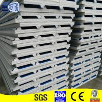Best EPS Insulated Panels wholesale