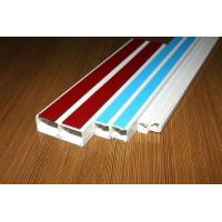 Cheap OEM & ODM electrical wire pvc cover, Electrical Plastic trunkings for air for sale