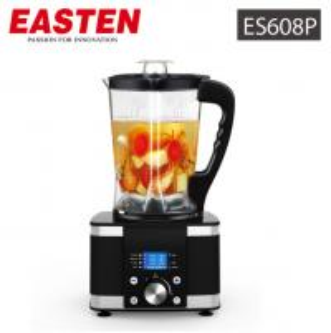Best Easten Multi-functional Soup Maker ES608P/ 800W Food Processor With Soup Maker/ Kitchen Soup Blender wholesale