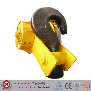 Best Heavy Crane Hook/Crane Hook Block/Crane Hook wholesale