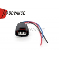 Buy cheap 6189-0099 Sumitomo 3 Way TS Connector Harness For TPS and Boost Sensor from wholesalers