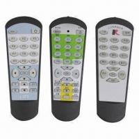 Best Remote Control for Computer/PC, Home, Hotel and KTV Applications, Universal Remote Controls wholesale