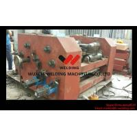 Best Assembly / Welding / Straightening H Beam Welding Line / Production Line Automatic wholesale