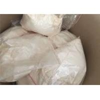 Best Eti White Research Chemicals Powder CAS 40054 69 1 , Pure Etizolam Research Lab Chemicals wholesale