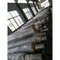 China Special Silicon Rubber Sheet for PV Laminating Machine on sale