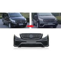 Best Lexus Performance Parts Auto Body Kits Front And Rear Bumper For Mercedes Benz Vito And V- Class wholesale