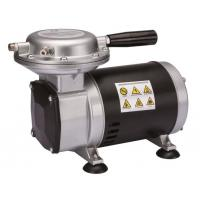 Best Durable Portable Electric Air Compressor With Big Membrane Produce Air TC-09 wholesale