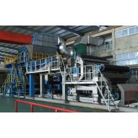 Best toilet paper  machine / toilet paper production line (our engineer can design it for you) wholesale