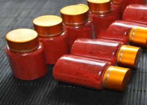Best 39416-48-3 Pyridinium Tribromide wholesale