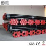 Best API 5L Steel Pipe wholesale