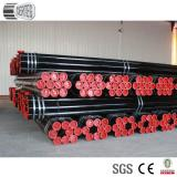 Best Seamless Carbon and Alloy Steel Tubing wholesale