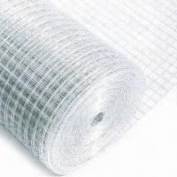 Best Welded Wire Mesh, Used in Agriculture, Construction and Transportation wholesale