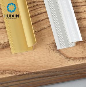 Best High Quality Factory Direct Metal Flexible Tile Trim,Aluminum Corner Tile Trim,Stainless Steel Tile Trim Accessories wholesale