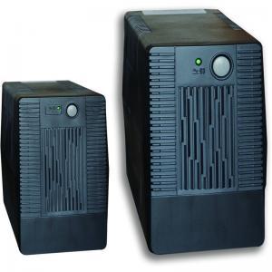 Best 500VA 1KVA 2KVA 3KVA Backup Uninterruptible Power Supply,High Efficiency and Energy Saving wholesale