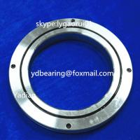 Buy cheap RB2508UUCCOP5 re series crossed cylindrical roller bearing made in china from wholesalers