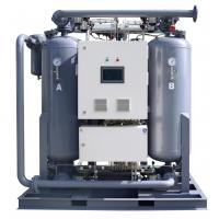 China Refrigerated Compressed Air Dryers for ingersoll rand , sullair , atlas copco , gardener denver , kaiser , airman on sale