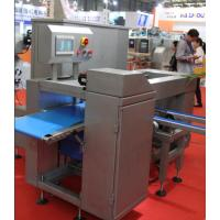 Best Auto Panning Dough Laminating Machine 3500 Kg/Hr For Puff Product / Yeast dough wholesale