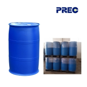 Best 2 Acetoacetyloxy Methacrylic Monomer AAEMA Methacrylic Acid wholesale
