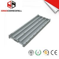 Best High-Quality Plastic Strong And Longer Life Drill Core Trays Core Box wholesale