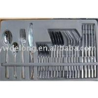 Best Custom stainless steel tableware,High-grade stainless steel tableware wholesale