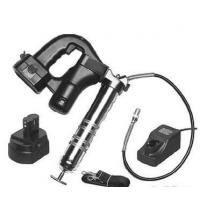 Best Battery Power Grease Gun 18V wholesale