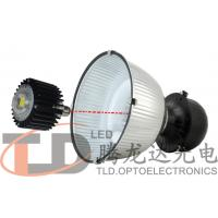 Best Ac85 - 265v, 50 / 60hz 30w E40 Led High Bay Bulb For Industrial, Warehouse, Factory Tld-Gke40-30w wholesale