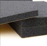 Best New material waterproof 7mm high density polyethylene foam board wholesale