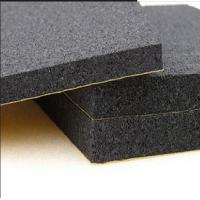 Cheap New material waterproof 7mm high density polyethylene foam board for sale