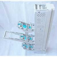 Best Customized Isolator Switch Fuse Excellent Material With IEC60269 Standard wholesale