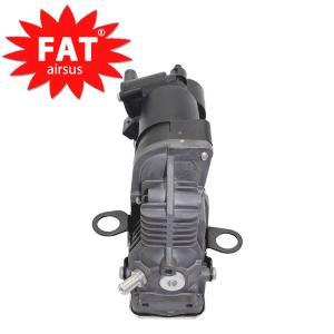 Best W164 Mercedes - Benz Air Suspension Compressor Pump 1643201204 1643201004 1643200904 wholesale