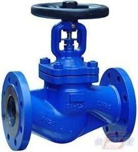 check valve,check valves,ball check valve