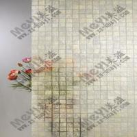 China Translucent Resin Panel (ZR-1013-B) on sale