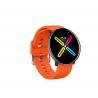 Buy cheap 6620D Waterproof Sports Smartwatch from wholesalers