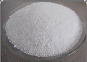 Best Halal certificate food grade powder cas: 87-69-4 l-tartaric acid natural acidity regulator wholesale