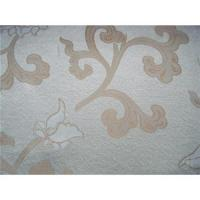 Best Polyester bedding fabric wholesale