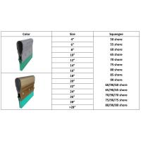 Wholesale aluminum handle with squeegee 1.jpg