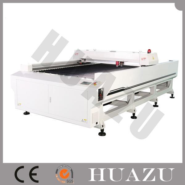 cheap cnc laser cutting machine