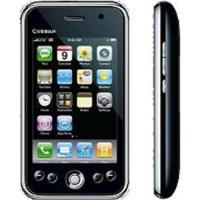Buy cheap Wi-Fi/GSM Dual Mode Phone SC-9090-DM from wholesalers