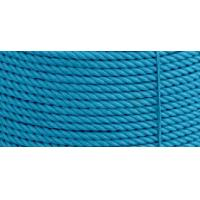 Best Polyester Rope wholesale