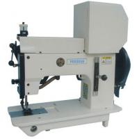 China Multipoint Thick Thread Zigzag Sewing Machine FX-204-103 on sale