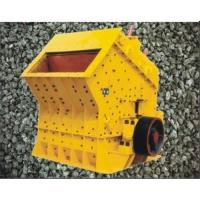 Buy cheap PE Impact Crusher series from wholesalers