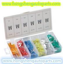 Best (HS8045)120 MINI AUTO FUSE KITS FOR AUTO HARDWARE KITS wholesale